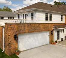 Garage Door Repair in Weymouth, MA